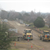 Project update - Hill Road Extension