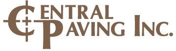 Central Paving Company, Inc.