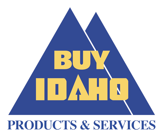 Buy Local partnered company Central Paving Inc. is a Local Idaho Company
